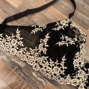 Wacoal Intimates & Sleepwear - Sexy bra